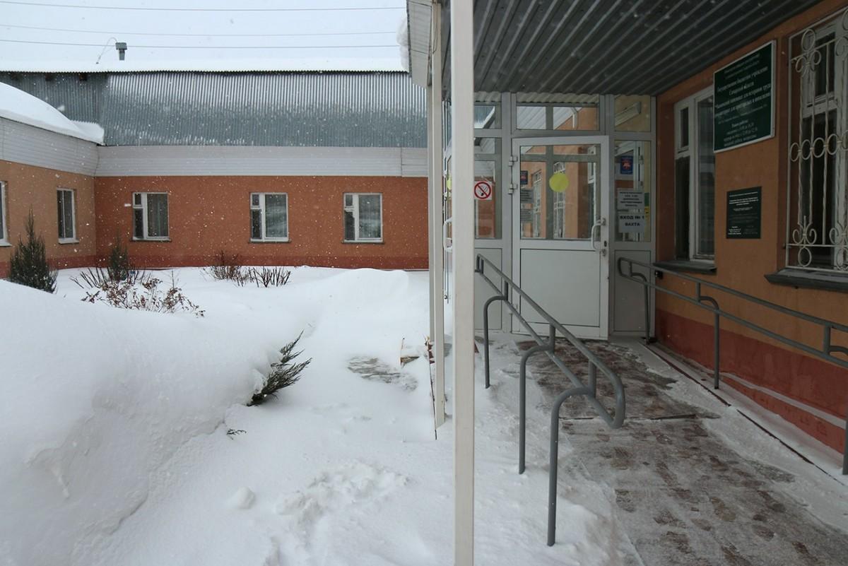 Самарская область отрадный дом престарелых частный пансионат для престарелых омск