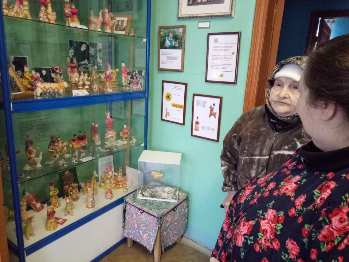 Филимоновский дом престарелых помощь дому престарелых екатеринбург