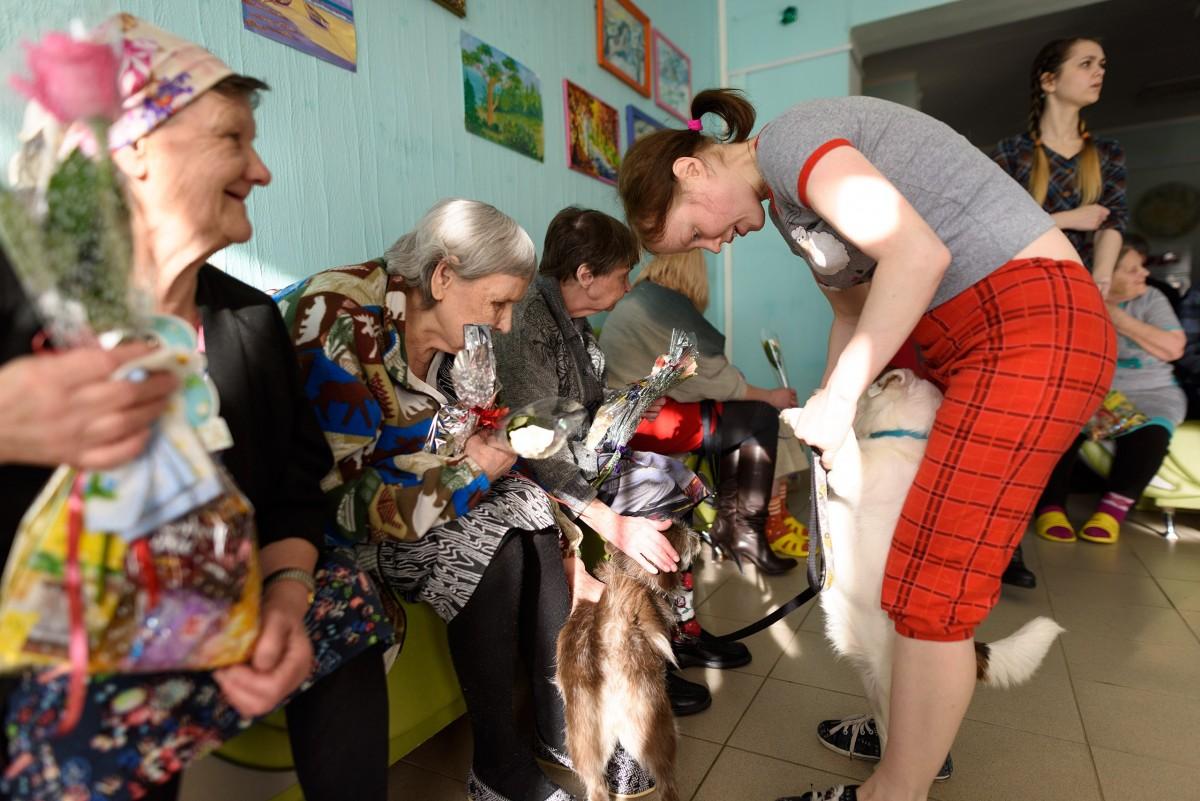 Кировград дом престарелых дом престарелых в великом новгороде адрес