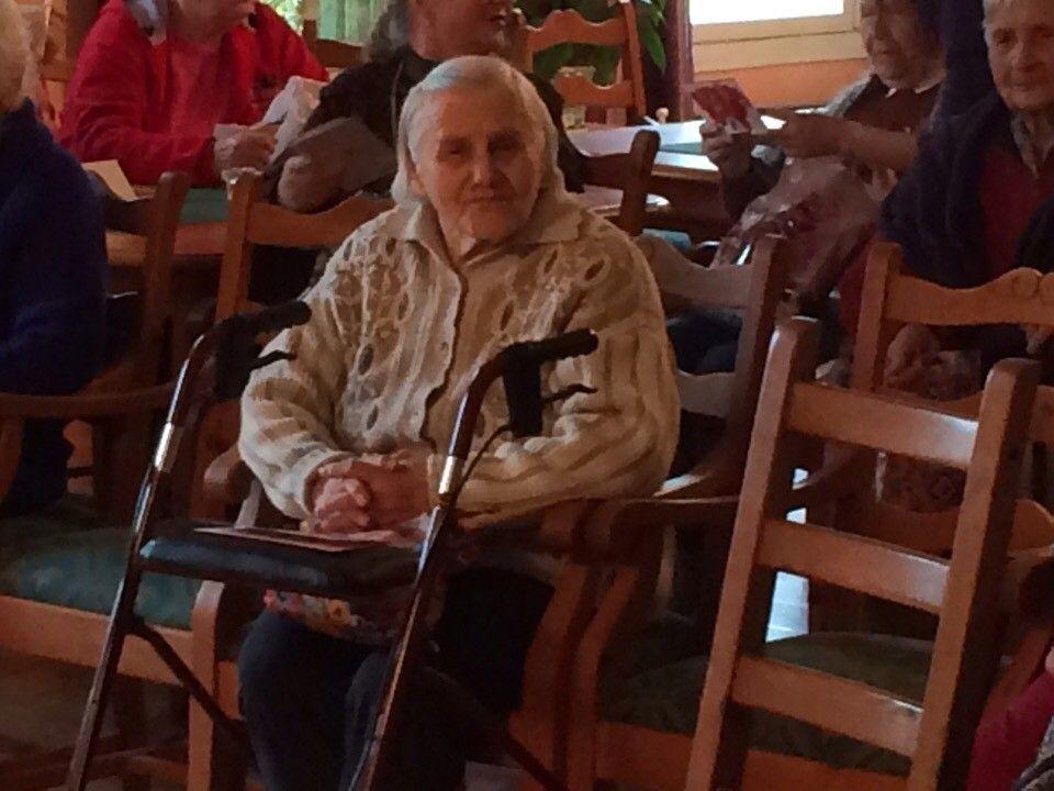 Таврический дом-интернат для престарелых и инвалидов отзывы уход за лежачими больными саратов