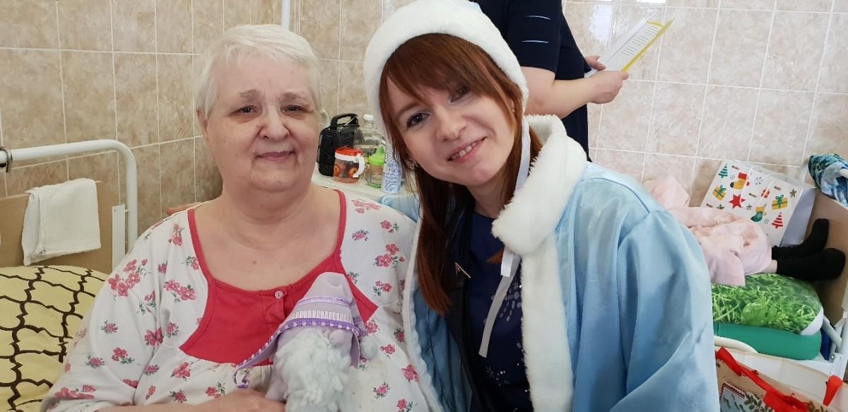 Пансионат для престарелых в лебяжье ленинградской области пансионат для престарелых волгоградская область