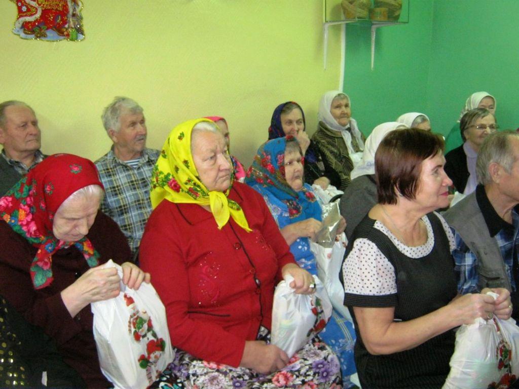 Дом престарелых череповец цены пансионаты для лежачих больных в москве