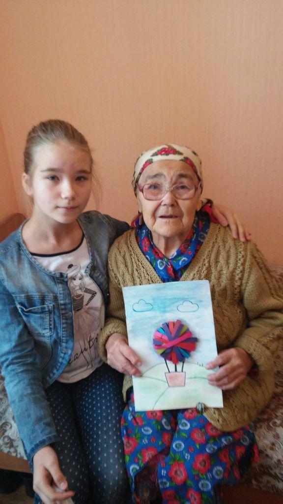 Помощь пожилым людям на дому уфа круглосуточный уход за лежачим больным на дому