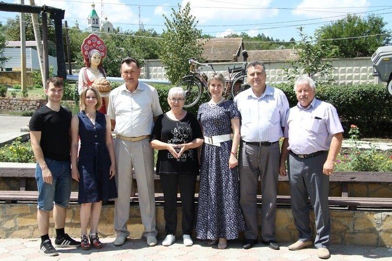 Пансионат для престарелых ставропольский край дом для престарелых в ростовской области