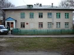 Дом престарелых в брянской области стоимость пребывания в доме престарелых