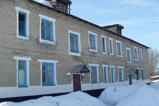 Дом-интернат для престарелых село воздвиженское нижегородская область доставка книг в дома престарелых