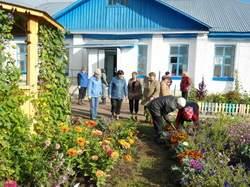 Дом престарелых г горький перечень домов для престарелых в минской области