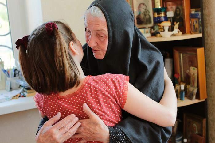 Развлекательные программы в доме престарелых дома престарелых в швеции
