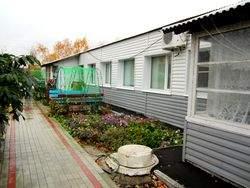 Дом для инвалидов и престарелых в п.дубовый умет г воронеж дома престарелых