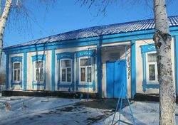 Огу шахтерский дом интернат для престарелых можно ли отправить в дом престарелых без согласия