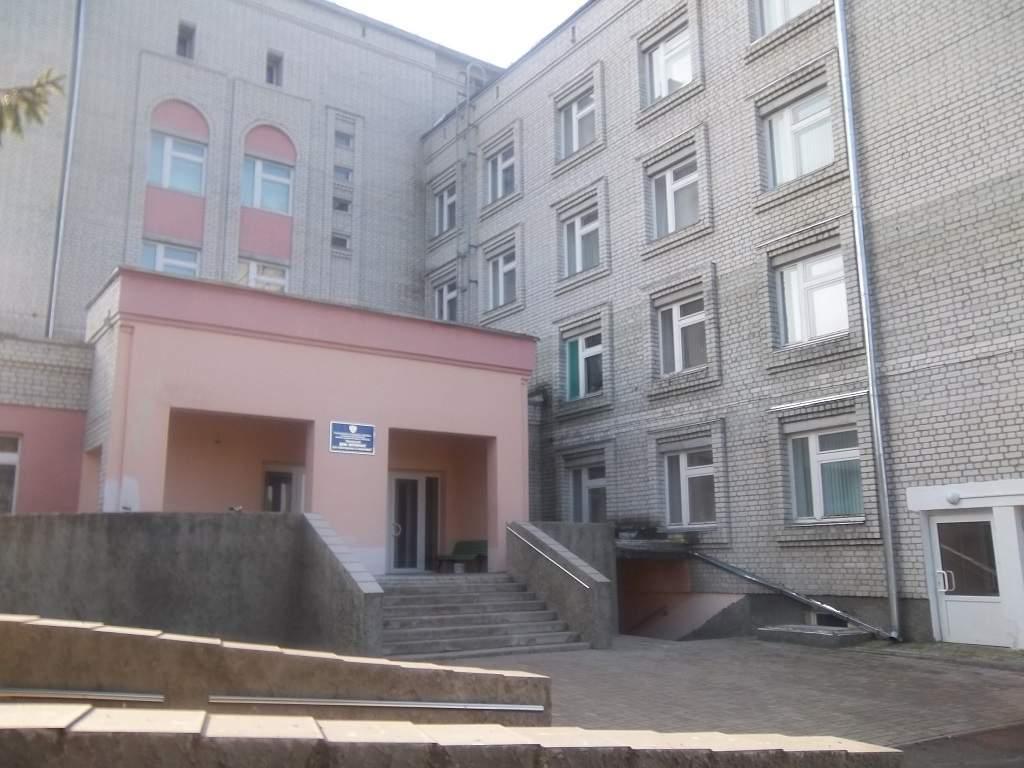 Пансионаты для пожилых людей в брянской области управляющий частным домом престарелых