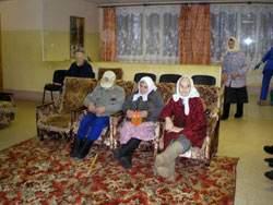 Дом престарелых в луге частный пансионат для престарелых в спб и ленинградской области