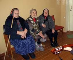 Хотьково дом престарелых дом престарелых бесплатны