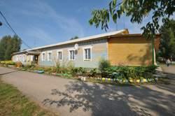 Дом престарелых социальный дом в вологодской области пансионат для престарелых в быково