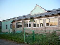 Дома престарелых в новгородской области цены социальное обслуживание на дому пожилых людей закон