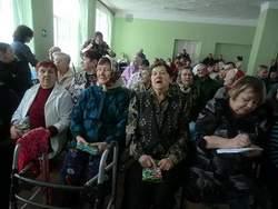 Интернат инвалидов и престарелых в вязьме дома для престарелых в уфе