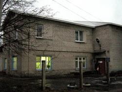 Дом престарелых в дмитровой горе камышинский дом престарелых