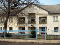Новомосковск тульской дома престарелых государственный дом престарелых в спб за пенсию