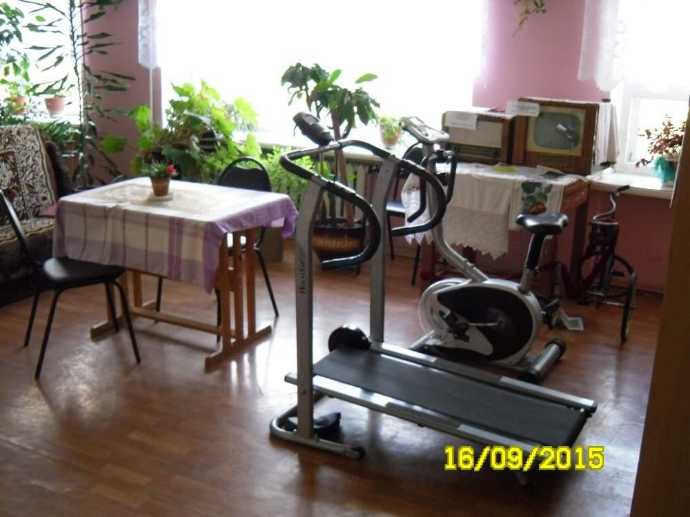 Таложня дом интернат для престарелых и инвалидов контакты дом для пожилых людей в г москва