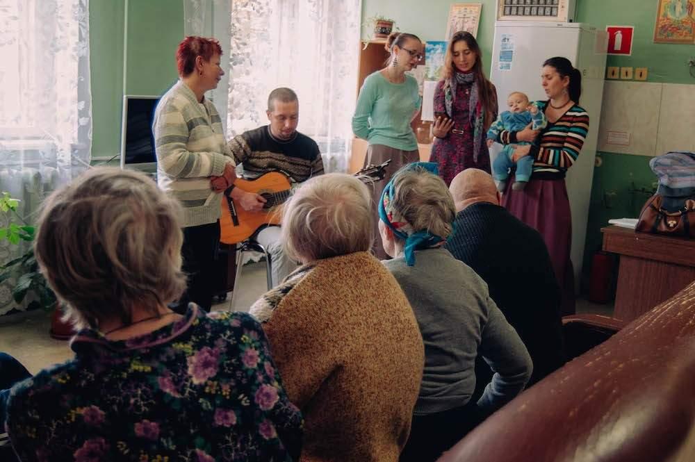 Дом для престарелых в цурюпы пансионаты для престарелых в санкт-пете