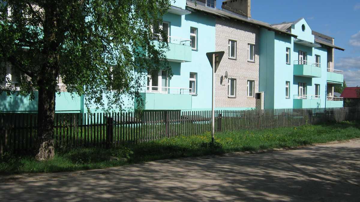 Дом престарелых для больных эпилепсией в вологодской области заплавное волгоградская область дом престарелых