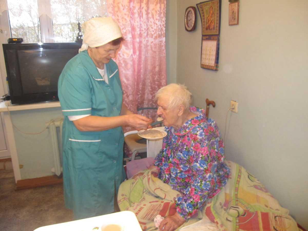 Министерство социальной политики о домах престарелых колыванский дом престарелых