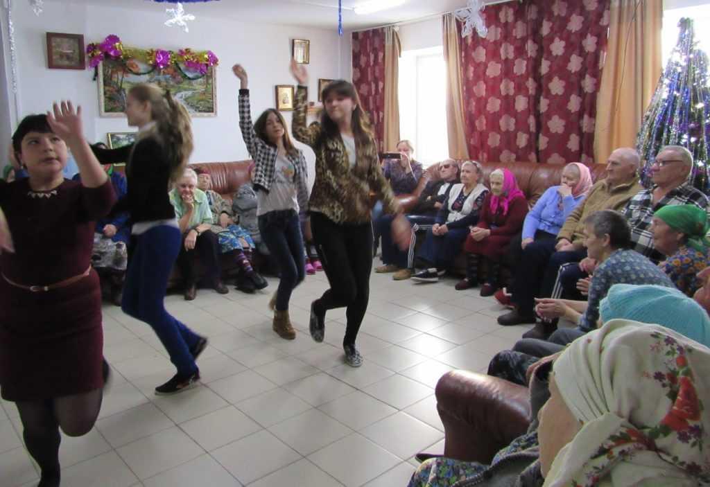 Дом престарелых в заринске фото частный дома для престарелых москва