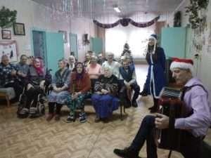 vidropuzsk-24122016
