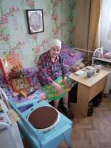 vidropuzsk2-24122016