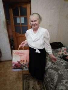 vidropuzsk3-24122016