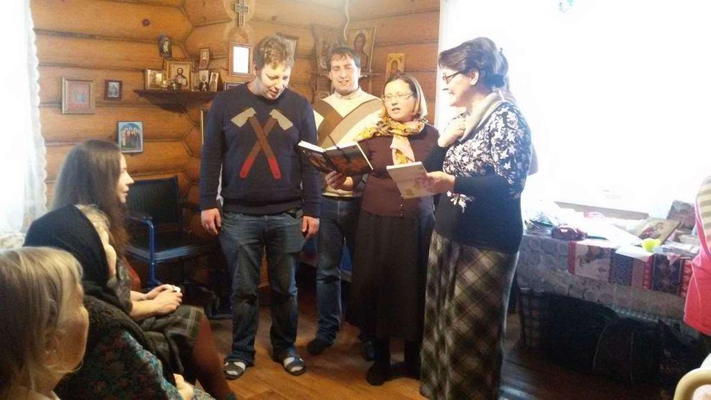 Вакансии в доме престарелых в калуге пансионаты для пожилых в ульяновске