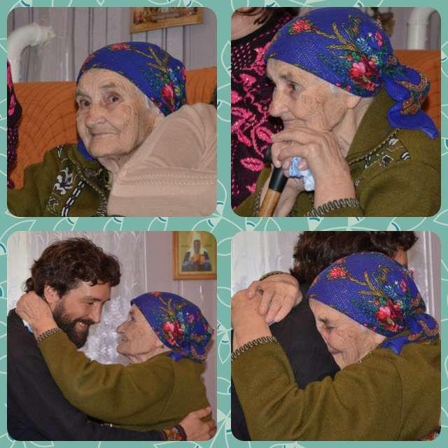Дом для престарелых в ростове помощь пожилым людям еврейский центр