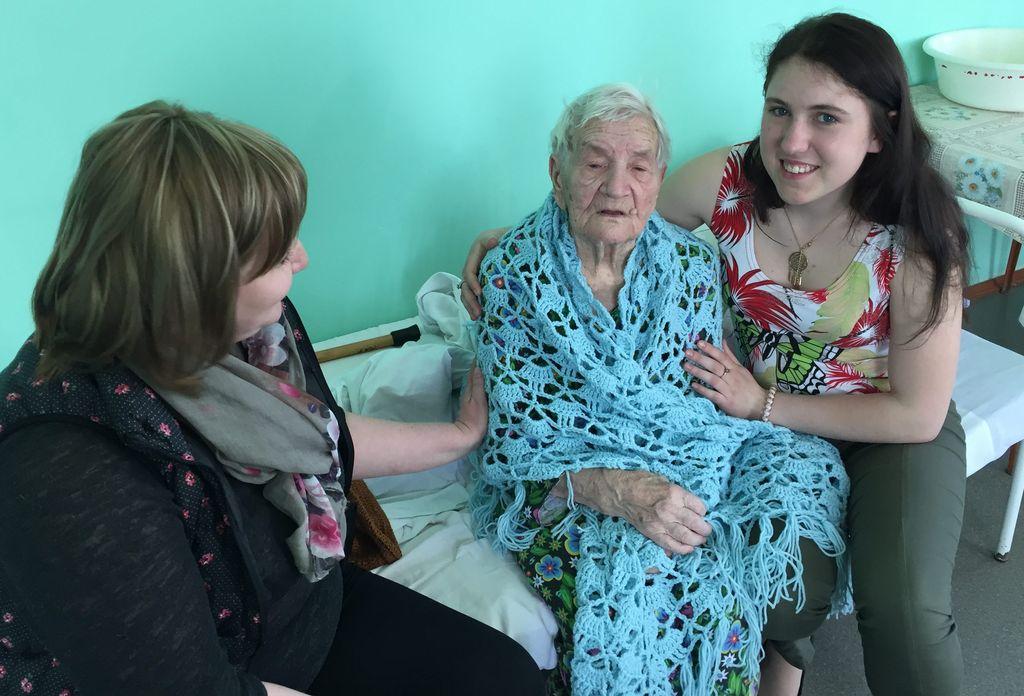 Павловско посадский район дом престарелых и инвалидов астрахань дома для престарелых в