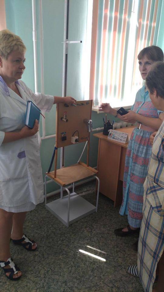 Волгоградский дом престарелых вакансии дом престарелых вов
