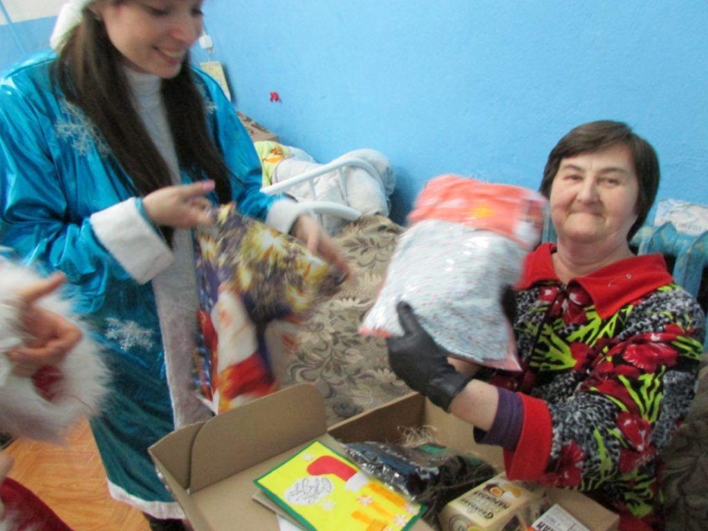 Посуда для домов престарелых адрес дома престарелых в г новокузнецка