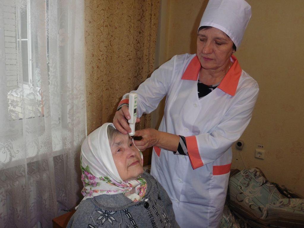 Касимов дом престарелых условия сдачи в дом престарелых
