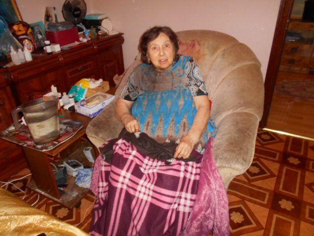 Регламент в доме престарелых дома престарелых и инвалидов на алтае