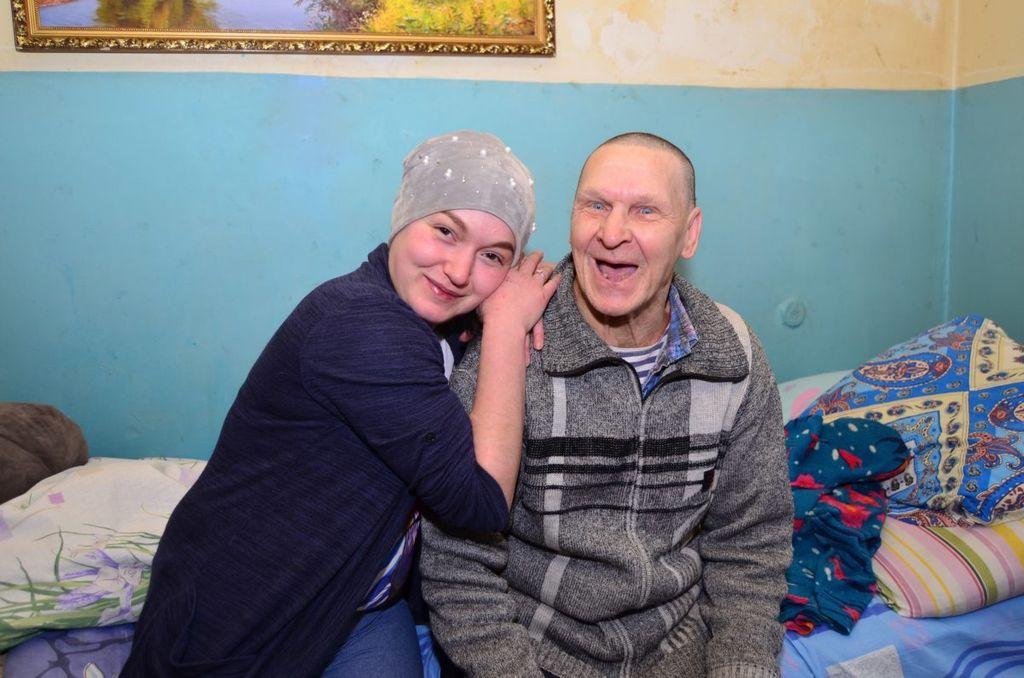 Дома интернаты для престарелых в нов частные пансионаты для пожилых в спб