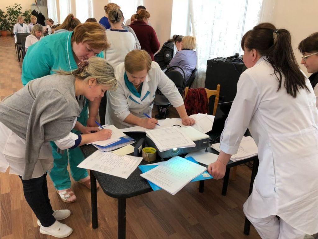 Работа санитаркой в московской области в доме престарелых пансион для пожилых в сочи