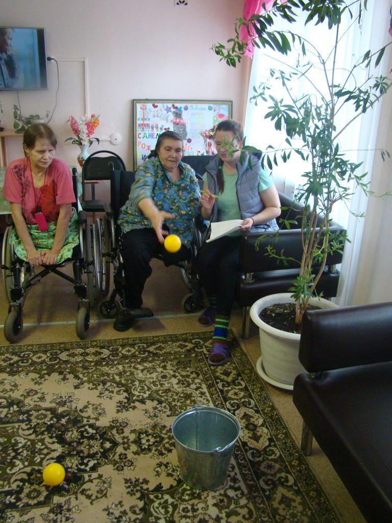 Дом престарелых вышний волочек телефон оформиться в дом престарелых луганск