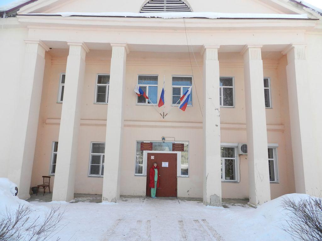 Дома престарелых в мордовии - адреса дом престарелых в саянске