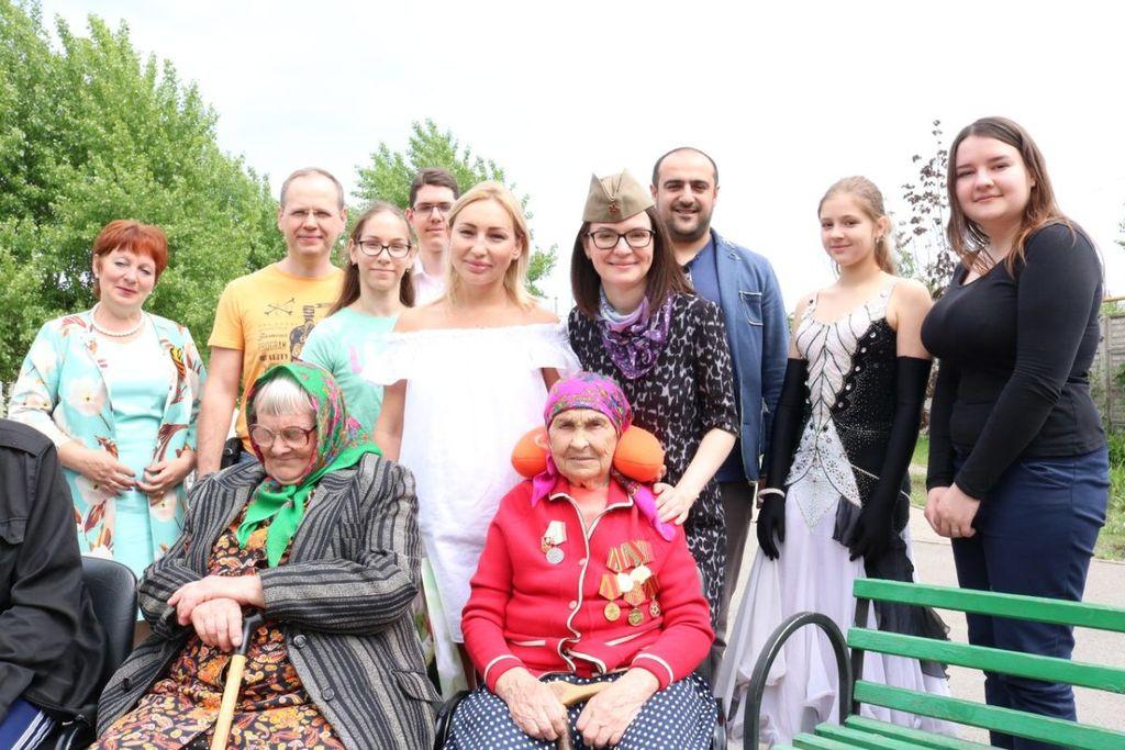 Дома престарелых в ростове и ростовской области дом престарелых кременчуг