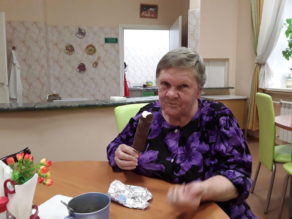 Дом престарелых в талдомском районе пансионат для престарелых дмитров