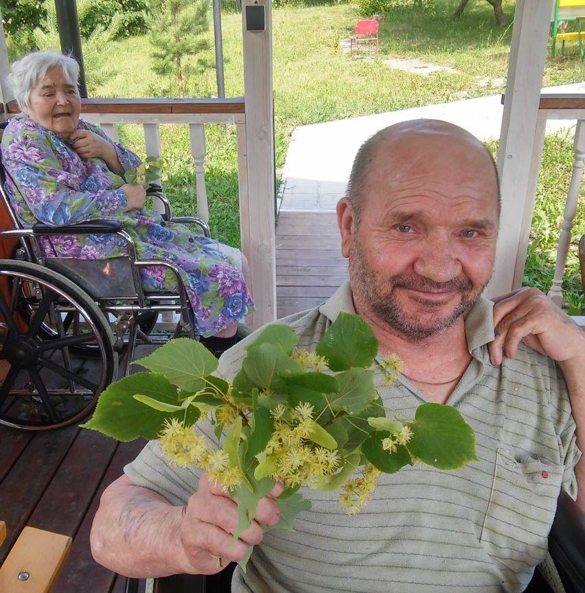 Дом инвалидов и престарелых дубна дом престарелых саки