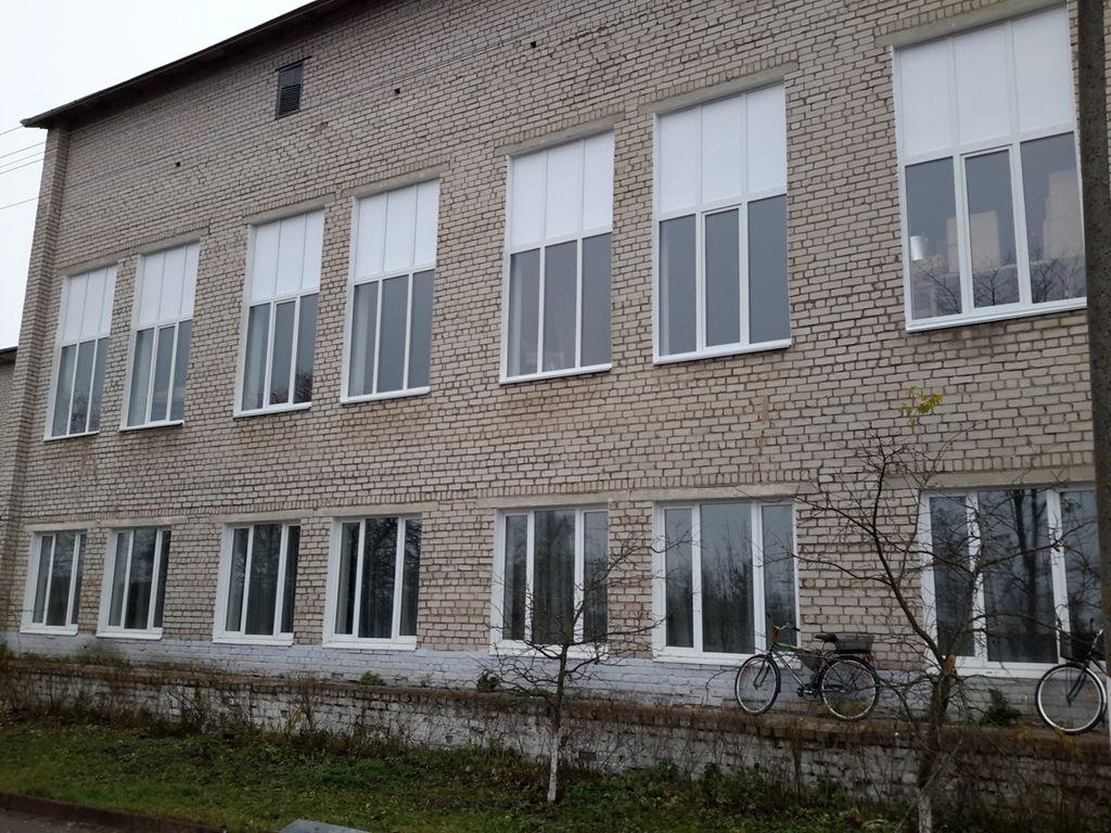 Псковская область дом престарелых в опочке пансионат пенсионеры