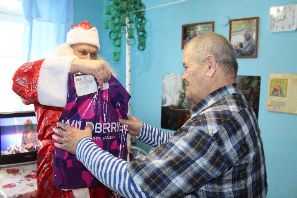 Пансионаты для пожилых людей в алтайском крае адреса домов престарелых нижегородской области