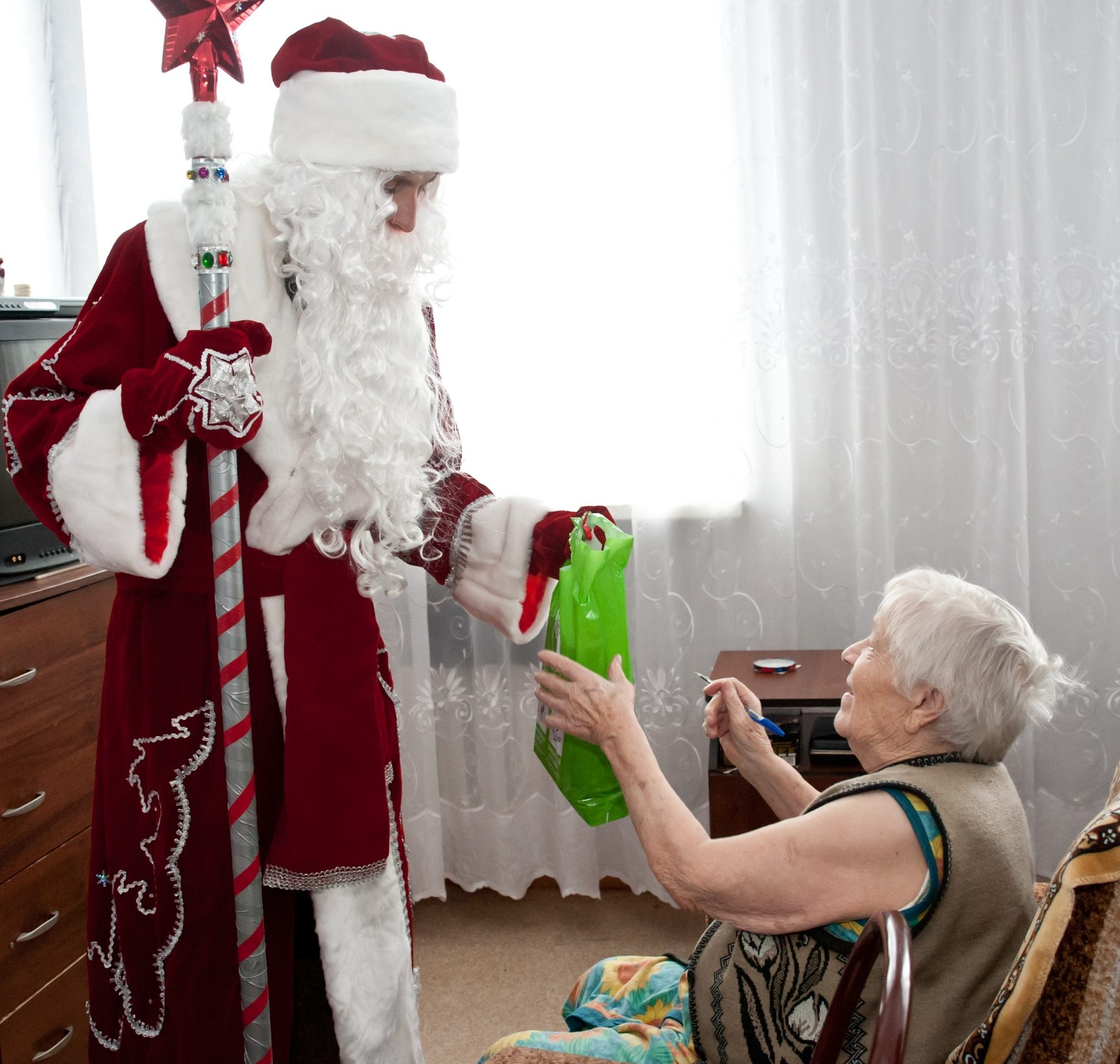 Таврическое омская область дом престарелых калининградская область дома престарелых