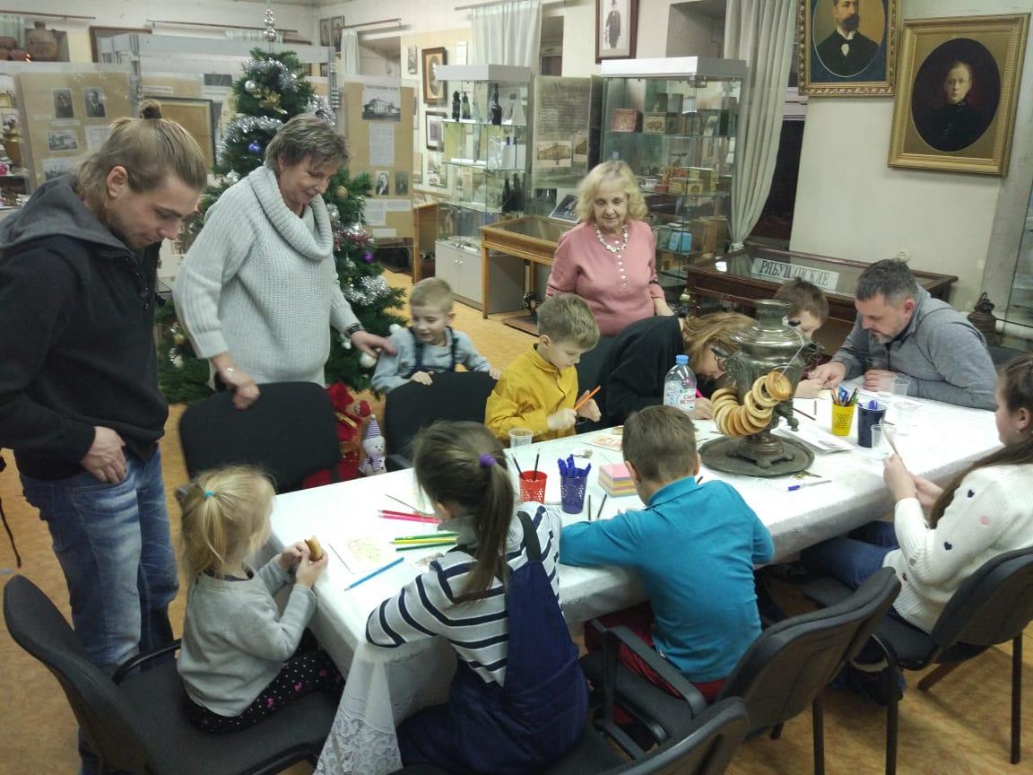 Дом для престарелых в грибцово дома инвалидов и престарелых тверь