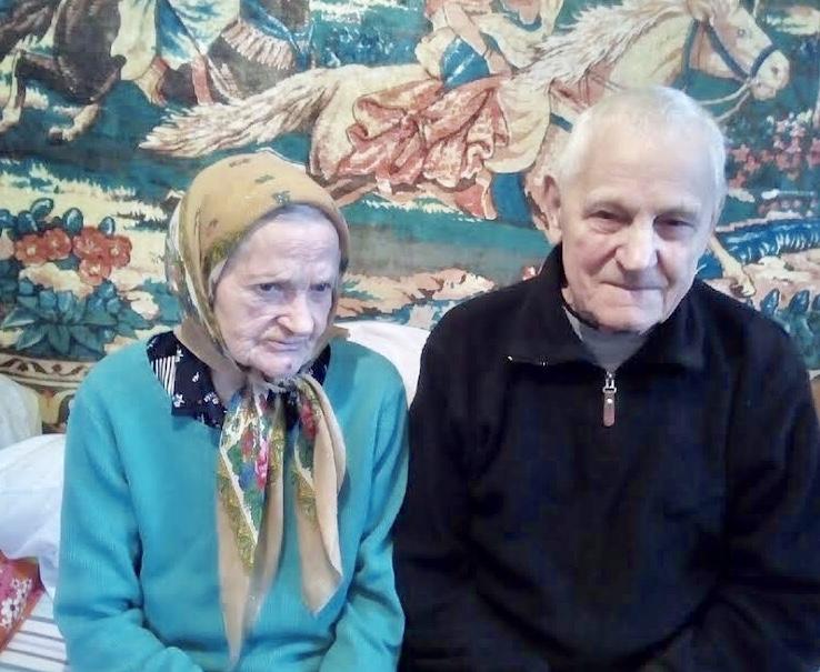 Локня дом престарелых старость радость пансионат для пожилых
