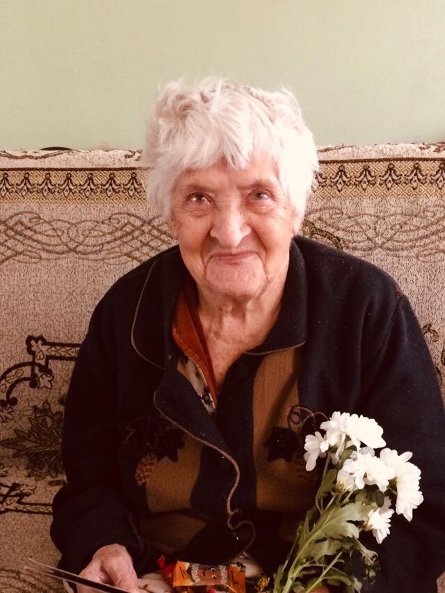 Пансионаты для инвалидов и престарелых на алтае сеть домов престарелых забота и доброта